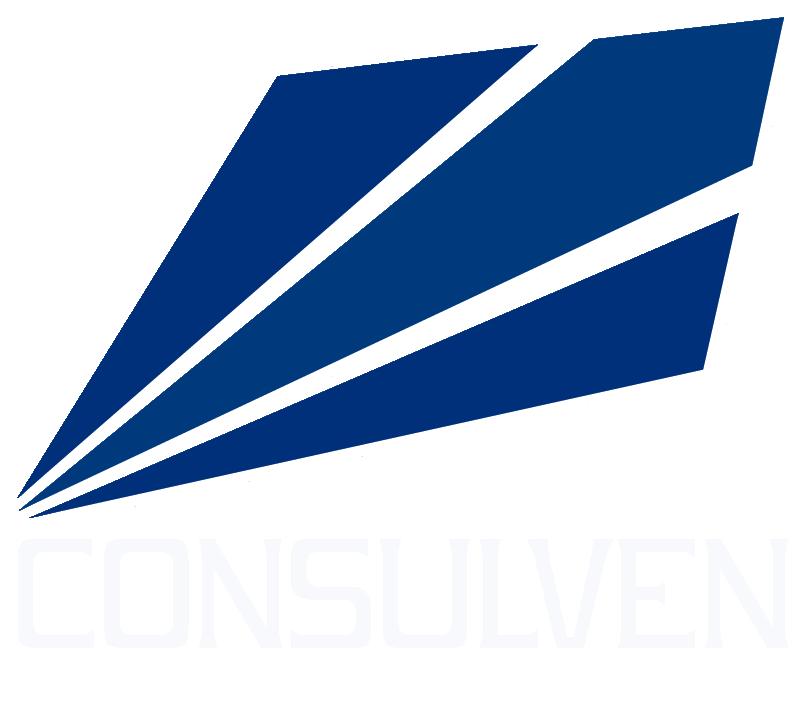 LogoFinal-CONSUVEN-HOME-04